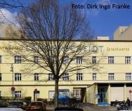 Wissenschaftlicher Verlag Berlin